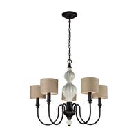 elk-lighting-lilliana-chandeliers-31374-5