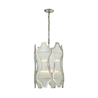 elk-lighting-benicia-pendant-31457-3-3