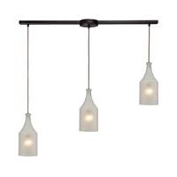 elk-lighting-skylar-pendant-46005-3l