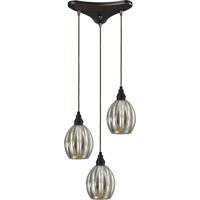 elk-lighting-danica-pendant-46007-3