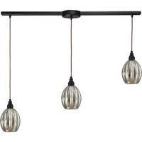 elk-lighting-danica-pendant-46007-3l