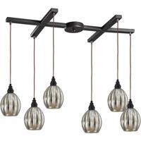 elk-lighting-danica-pendant-46007-6