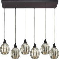 elk-lighting-danica-pendant-46007-6rc