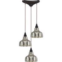 elk-lighting-danica-pendant-46008-3