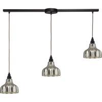 elk-lighting-danica-pendant-46008-3l