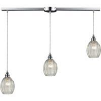 elk-lighting-danica-pendant-46017-3l