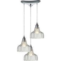 elk-lighting-danica-pendant-46018-3