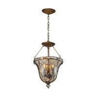 elk-lighting-cheltham-semi-flush-mount-46021-3