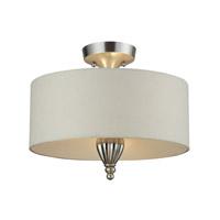 elk-lighting-martique-semi-flush-mount-46031-3