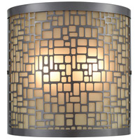 elk-lighting-hooper-outdoor-wall-lighting-46275-2