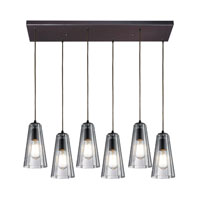 elk-lighting-menlow-park-pendant-60048-6rc