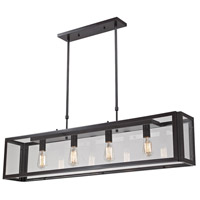 elk-lighting-parameters-pendant-63023-4