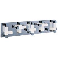 et2-lighting-crossroads-bathroom-lights-e22518-90pc