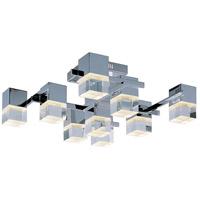 et2-lighting-nova-flush-mount-e31200-75pc