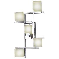 et2-lighting-nova-sconces-e31201-75pc
