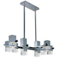et2-lighting-nova-pendant-e31205-75pc