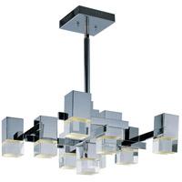 et2-lighting-nova-pendant-e31206-75pc