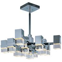 et2-lighting-nova-pendant-e31207-75pc