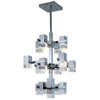 et2-lighting-nova-pendant-e31209-75pc