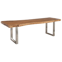 guildmaster-reclaimed-wood-dining-tables-6117003
