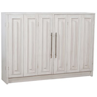guildmaster-parsons-buffets-sideboards-643019