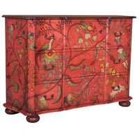Duchess Dresser or Chest