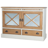 Belle Grove Buffet or Sideboard
