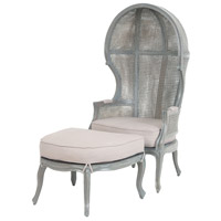 guildmaster-king-accent-chairs-6516020sasm