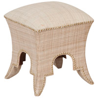 guildmaster-princess-ottomans-stools-653006