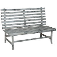 guildmaster-waterfront-benches-654506
