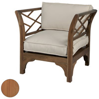 guildmaster-teak-patio-outdoor-chairs-6917003et