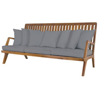guildmaster-teak-sofa-outdoor-sofas-6917012et