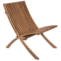 guildmaster-signature-outdoor-chairs-6917508et