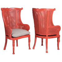 guildmaster-caned-accent-chairs-694019p