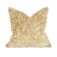 howard-elliott-collection-signature-decorative-pillows-2-579f