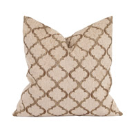 howard-elliott-collection-signature-decorative-pillows-2-608f