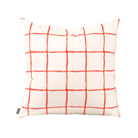 howard-elliott-collection-lattice-decorative-pillows-2-631