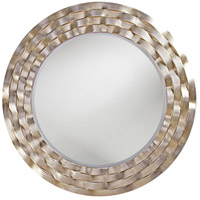 howard-elliott-collection-cartier-wall-mirrors-2140