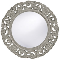 howard-elliott-collection-glendale-wall-mirrors-2170n