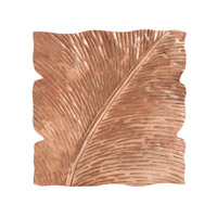 howard-elliott-collection-square-leaf-wall-accents-35103