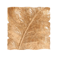 howard-elliott-collection-square-leaf-wall-accents-35104