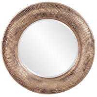 howard-elliott-collection-raymus-wall-mirrors-43108