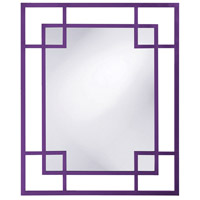 howard-elliott-collection-lois-wall-mirrors-51219rp