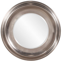 howard-elliott-collection-christian-wall-mirrors-56084