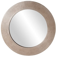 howard-elliott-collection-sonic-wall-mirrors-60200