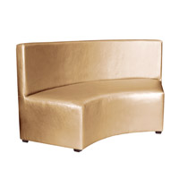 howard-elliott-collection-shimmer-benches-820-880
