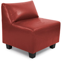 howard-elliott-collection-pod-accent-chairs-823-193