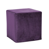 howard-elliott-collection-bella-ottomans-stools-850-223