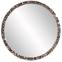 howard-elliott-collection-memphis-wall-mirrors-92109