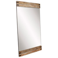 howard-elliott-collection-garrett-floor-mirrors-92163